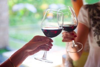 Wine-the-City-2016-a-Napoli-vino-moda-design-e-arte-.jpg