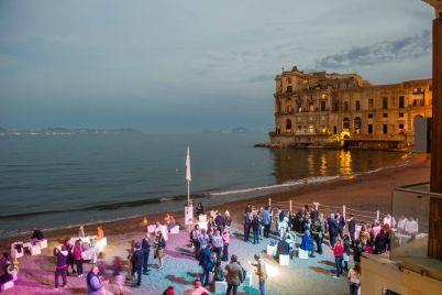 WineThecity-2018-a-Napoli-Programma-Completo.jpg