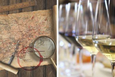 WineThecity-2018-le-regole-dellUrban-Game-per-scoprire-Napoli.jpg