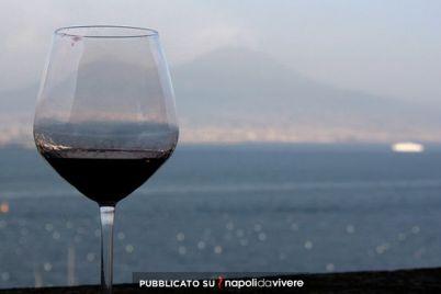 WineThecity-degustazioni-flash-mob-e-performance-darte.jpg