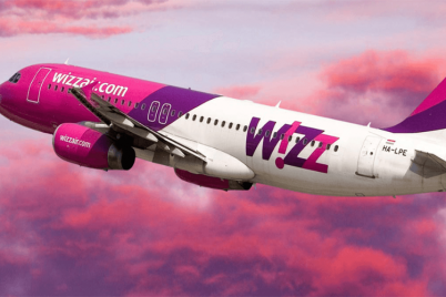 Wizz-Air-1000x500.png