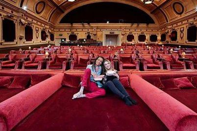 Women-In-Hart-spettacoli-teatrali-con-le-attrici-più-creative-all'Hart.jpg