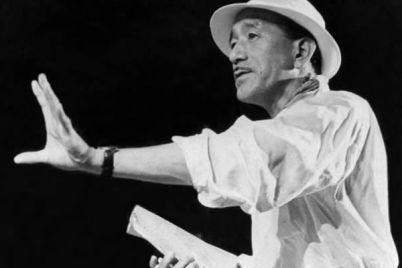 Yasujiro-Ozu-ex-asilo-filangieri.jpg