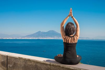 Yoga-Festival-2018-nel-Complesso-di-San-Domenico-Maggiore-a-Napoli.jpg