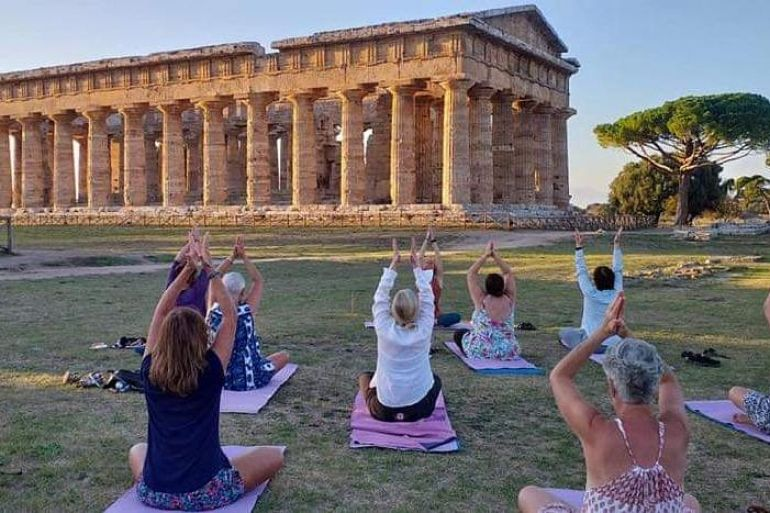 Yoga-nei-templi.jpg