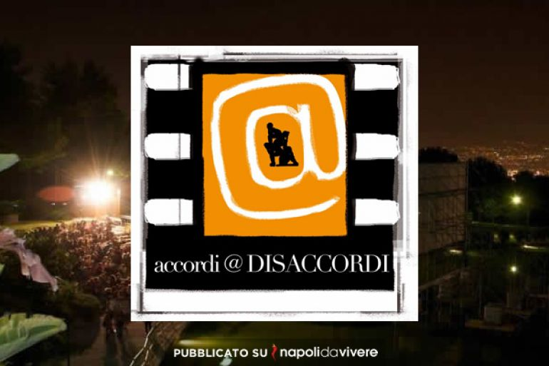 accordi@disaccordi-programma-2014.jpg