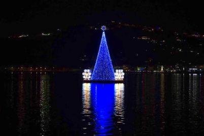 albero-di-Natale-bacoli.jpg