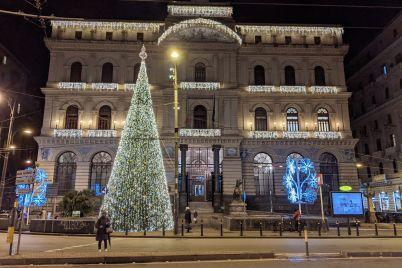 albero-di-natale-a-piazza-borsa-napoli.jpg