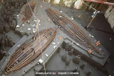 altre-2-nave-romana-stazione-municipio-napoli.jpg