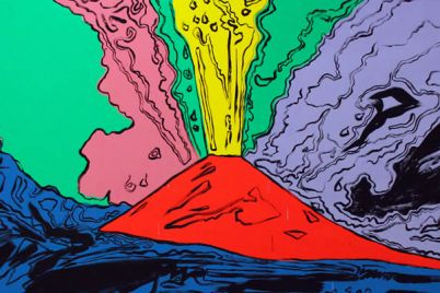 andy-warhol-in-mostra-a-napoli.jpg