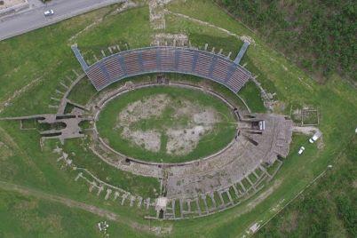 anfiteatro-romano-di-avella.jpg