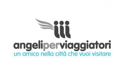angeli-per-viaggiatori-napoli.jpg