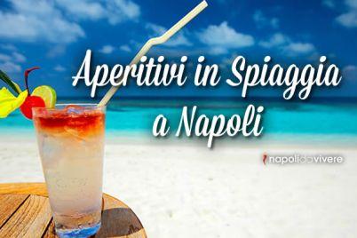 aperitivi-in-spiaggia-a-napoli1.jpg