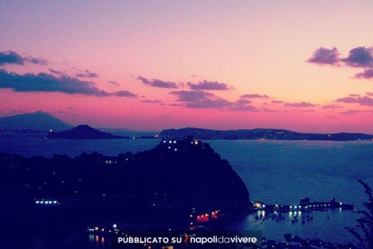 aperitivo-al-tramonto-virgiliano.jpg