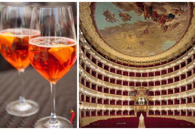 aperitivo-e-visita-notturna-al-teatro-san-carlo.jpg