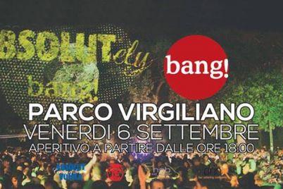 aperitivo-virgiliano-6-settembre-2013.jpg