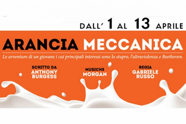 arancia-meccanica-teatro-bellini-2014-2.jpg