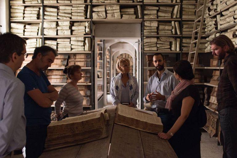 archivio-storico-banco-di-napoli.jpg
