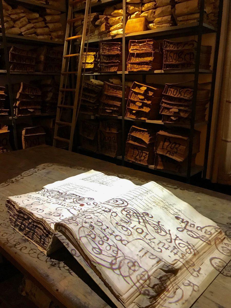 archivio-storico-banco-napoli-3.jpg