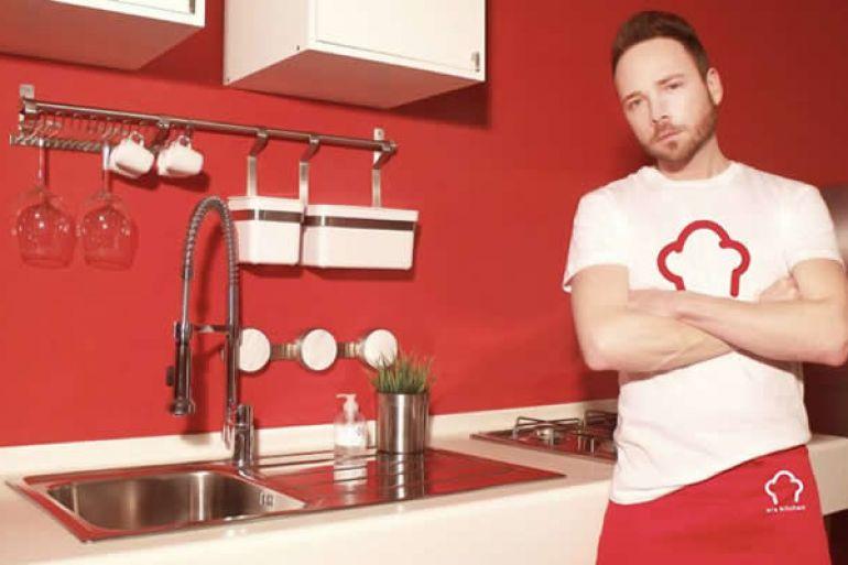 ars-kitchen-napoli.jpg