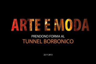arte-e-moda-al-tunnel-borbonico-2013.png