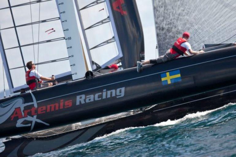artemis-racing-americas-cup-napoli.jpg