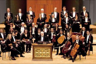associazione-alessandro-scarlatti-2013-2014.jpg