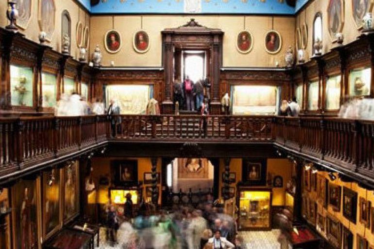 asta-per-il-museo-filangieri-e1464354859433.jpg