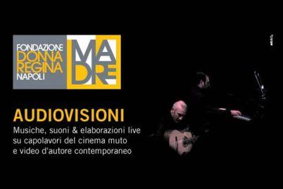 audiovisioni-museo-madre-2013.jpg