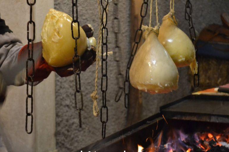bagnoli-irpino-1-e1576794636969.jpg