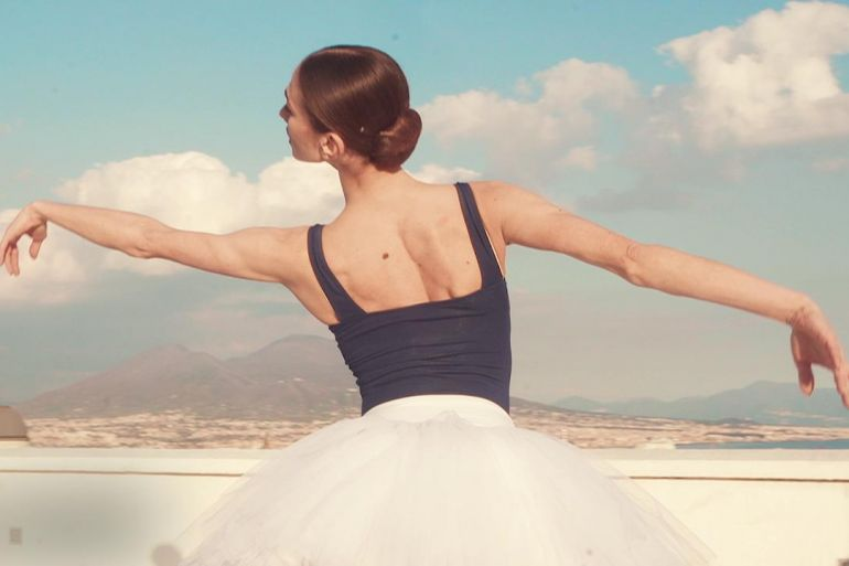 ballerina-Luisa-Ieluzzi-san-carlo-2.jpg