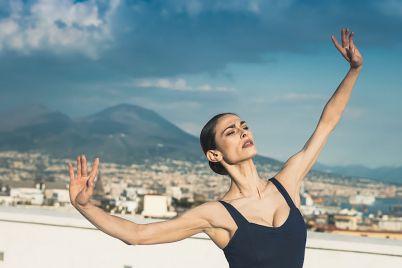 ballerina-Luisa-Ieluzzi-san-carlo.jpg