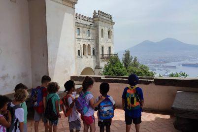 bambini-al-museo-2.jpg