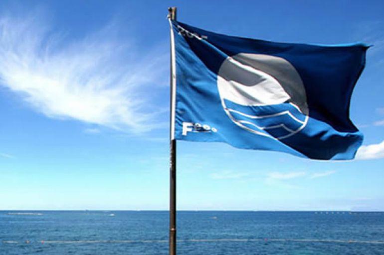 bandiere-blu-2014-campania.jpg