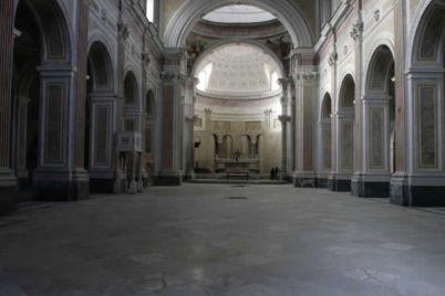 basilica-di-san-giovanni-maggiore.jpg