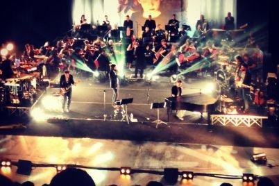 baustelle-teatro-bellini-26-marzo-2013-e1362491815646.jpg