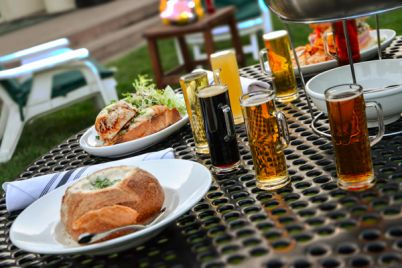 beer-garden-napoli.jpg