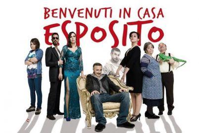benventuti-in-casa-esposito-augusteo-2014.jpg