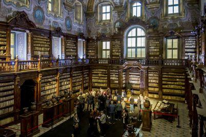 biblioteca-dei-girolamini.jpg