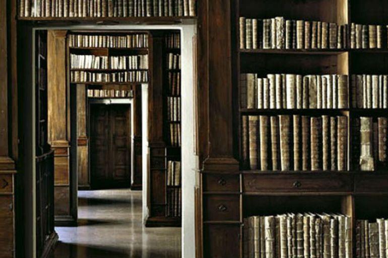 biblioteca-nazionale-napoli.jpg