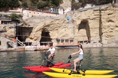 bici-kayak6.jpg