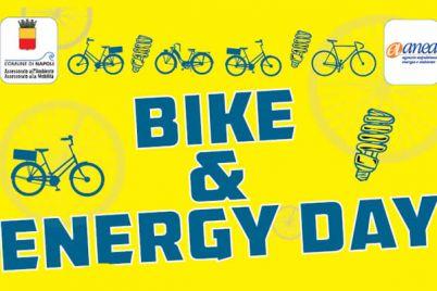 bike-energy-day-napoli-2013.jpg