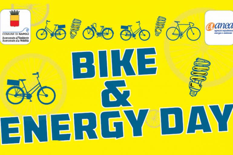 bike-energy-day-napoli-2013.jpg