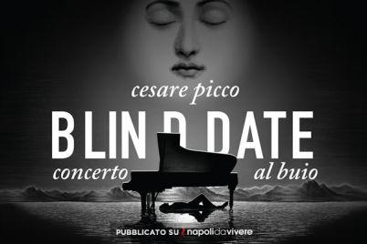 blind-date-conerto-al-buio-al-teatro-bellini.jpg