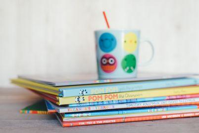 bookmob-bambini-napoli.jpeg