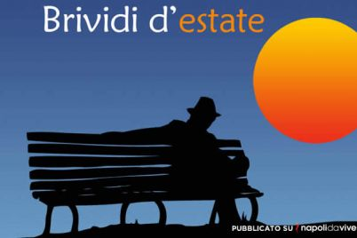 brividi-destate-20141.jpg