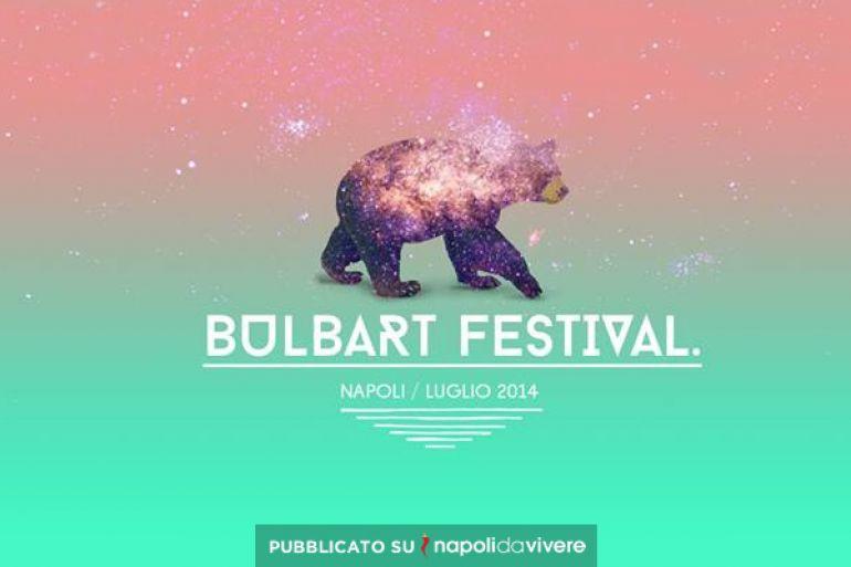 bulbart-festival-2014.jpg