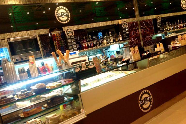 caffè-stile-starbucks-a-Napoli.jpg