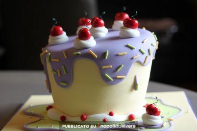 cake-design-san-leucio.jpg