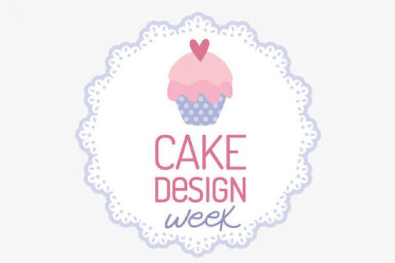 cake-design-week-napoli-2013.jpg